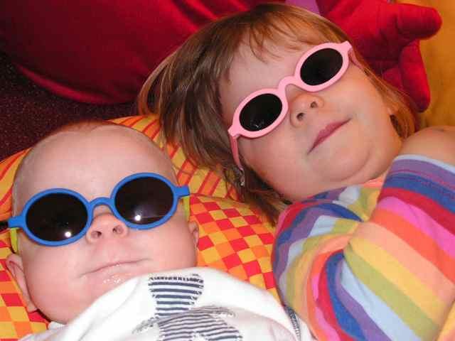 Babysonnenbrillen.jpg