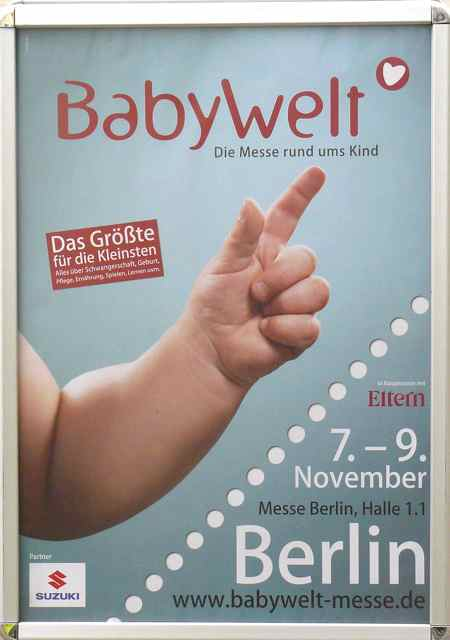 Babywelt.jpg